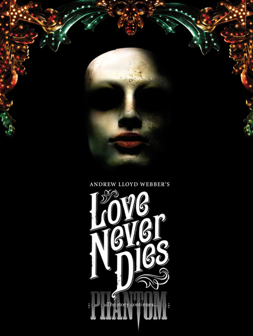 http://theninthword.files.wordpress.com/2010/04/loveneverdies.jpg